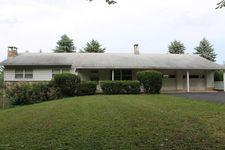 84 Five Point Rd, Benton, PA 17814
