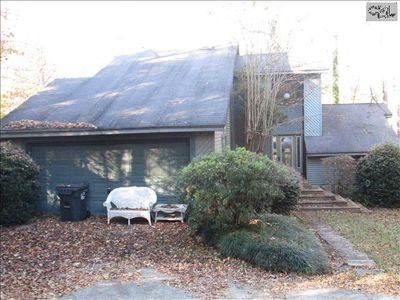 102 Cabin Creek Ct Lexington Sc 29073 Recently Sold