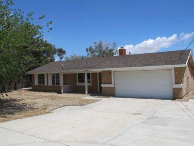 9511 Guava Ave, Hesperia, CA