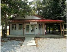 119 Barton Agricola Rd, Lucedale, MS 39452