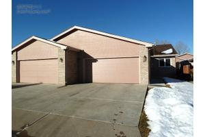 1531 W Swallow Rd Apt 28, Fort Collins, CO 80526