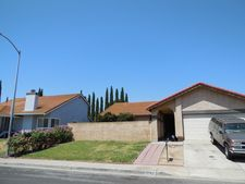 3742 Park Place Dr, Pittsburg, CA 94565