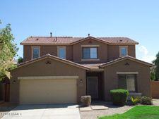 45449 W Miraflores St, Maricopa, AZ 85139