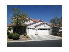 4037 Laurel Flat Ct, Las Vegas, NV 89129