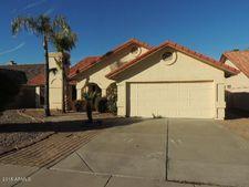 7212 W Mcrae Way, Glendale, AZ 85308
