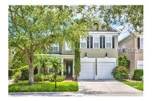 939 Harbour Bay Dr, Tampa, FL 33602