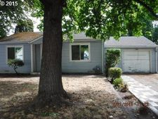 11122 Se 30th Ave, Milwaukie, OR 97222