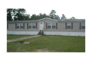 9981 Forts Lake Rd, Moss Point, MS 39562