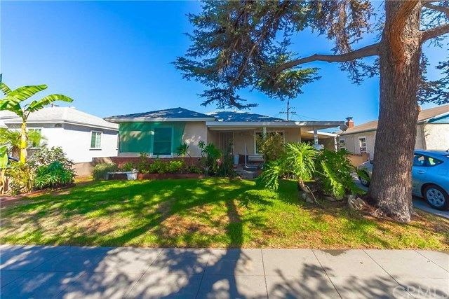 15028 jersey ave norwalk ca 90650 home for sale and