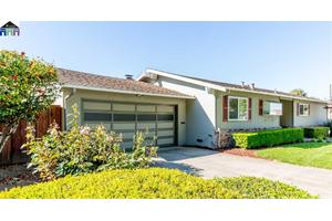 741 Durant Ave, San Leandro, CA 94577