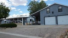 703 E 5th Ave, Truth Or Consequences, NM 87901