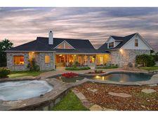 248 Ranch Circle Dr, Kendalia, TX 78027