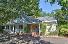 3037 Foothill Blvd, Calistoga, CA 94515