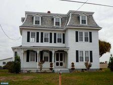 60 Sunny Slope Dr, Hopewell Township, NJ 08302