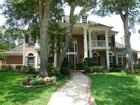 Photo of 14226 GOLF VIEW TR, HOUSTON, TX 77059