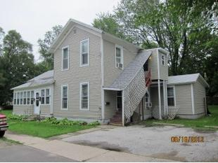 112 W South St, Hartford, MI