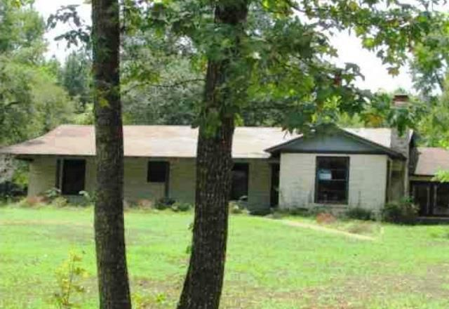 241 county road 1441 quitman tx 75783 home for sale and real estate listing