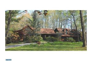 Photo of 1141 RIDGE RD,SAINT PETERS, PA 19465