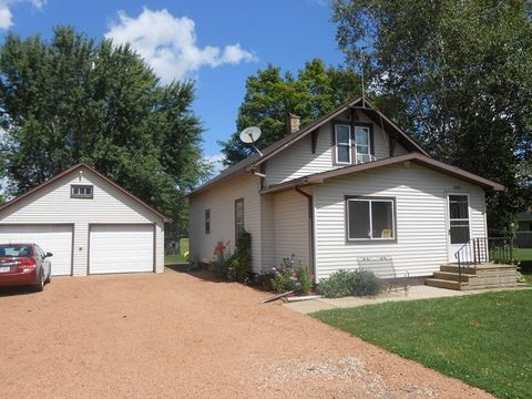 3936 Main St, Milladore, WI 54454