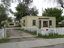 6391 E 71st Ave, Commerce City, CO 80022