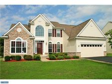 758 Tracy Cir, Townsend, DE 19734