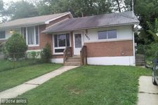 2725 Afton St, Temple Hills, MD 20748
