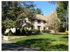 Photo of 41 Cornet Stetson Rd, Hanover, MA 02339