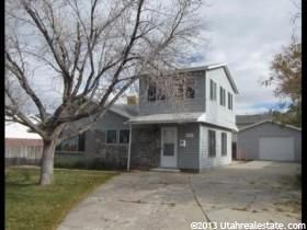 348 Lakeview Ave, Tooele, UT