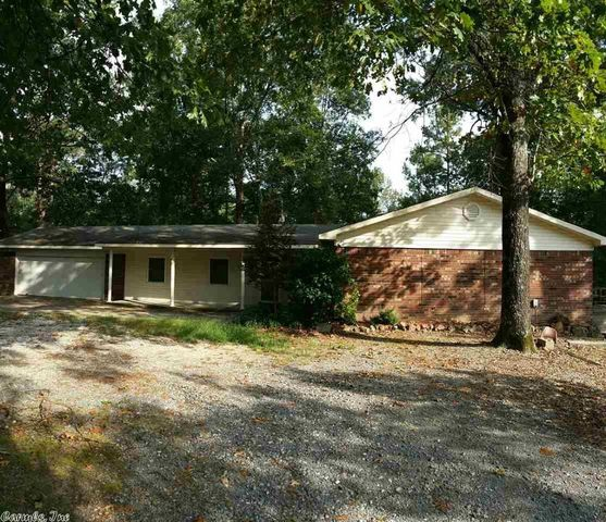 4216 highway 35 bauxite ar 72011 home for sale and real estate listing