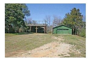 1218 Cedar Pine Ln, Oak Point, TX 75068