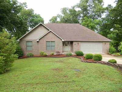 73 cripple creek dr midway ar 72651 home for sale and
