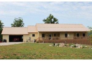 3398 Blue Springs Rd, Mt Vernon, KY 40456
