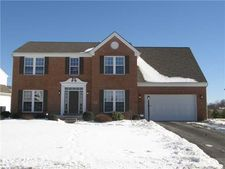 1737 Jefferson Ridge Dr, Jefferson Hills, PA 15025
