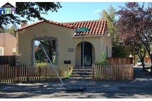 109 Breed Ave, San Leandro, CA 94577