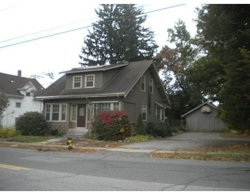 473 groveland st haverhill ma 01830 home for sale and