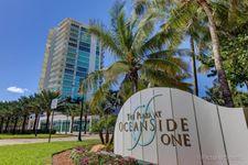 1 N Ocean Blvd Apt 11-12, Pompano Beach, FL 33062