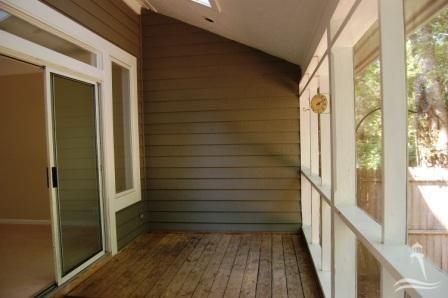 814 Indigo Village Ct, Southport, NC 28461 - realtor.com®
