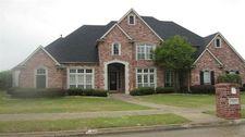 1124 Bentwater Pkwy, Grand Prairie, TX 75104