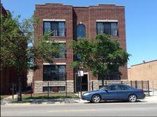 5652 W 63rd St Apt 3E, Chicago, IL 60638