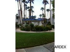 1800 Clubhouse Dr Unit 93, Bullhead City, AZ 86442