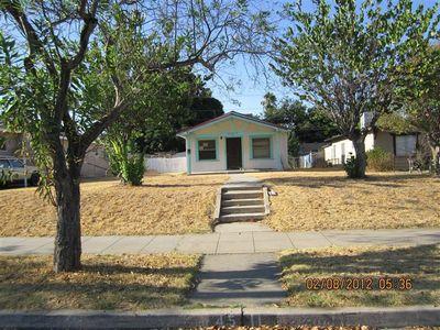 4511 E Inyo St, Fresno, CA