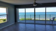 571 Highway A1a Unit 301, Satellite Beach, FL 32937