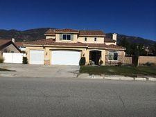 3318 Irvington Ave, San Bernardino, CA 92407