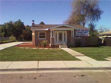 8522 Rhone Rd, Santee, CA 92071