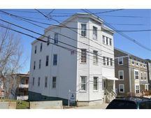 116 Marlborough St, Chelsea, MA 02150