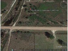 16781 304th St, Okeechobee, FL 34972