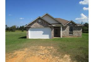35 Luthers Rd, Tylertown, MS 39667