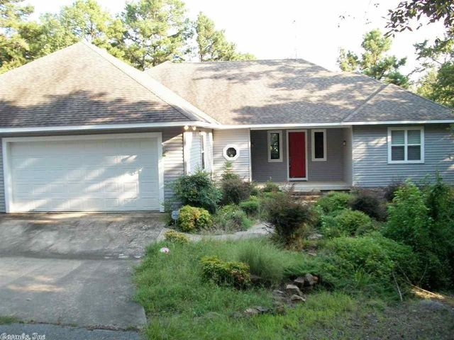 14 lakewood dr edgemont ar 72044 home for sale and real estate listing