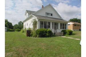 2042 Auburndale Ave, Dayton, OH 45414