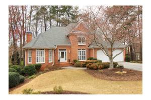 Photo of 12390 Preserve Lane,Johns Creek, GA 30005